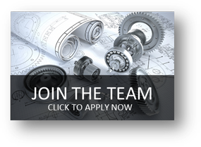 Join the Team, Click to Apply Now